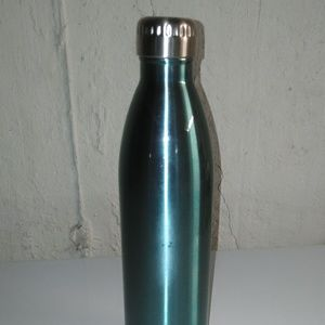 Tal Water Bottle